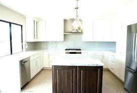 ikea kitchen storage kitchen storage cabinets kitchen cabinet storage bed ikea kitchen wall storage ideas