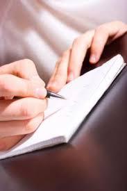 Custom dissertation conclusion writing service for mba BKV Emscher Lippe e  V essay writing service websites