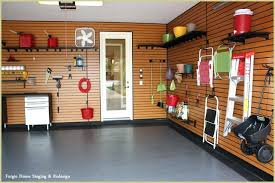 metal wall covering in garage charming garage wall covering of perfect corrugated metal metal wall covering