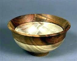 Decorative Balls For Bowls Uk Beauteous Decorating Decorative Wooden Balls For Bowls Uk lookbooker