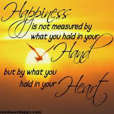Những điều giản dị của hạnh phúc Images?q=tbn:ANd9GcTLAdymDh0hWgOJdfIfwUgm8ILmT3ezGXlVuobAlbLI7GhDxy6cPg
