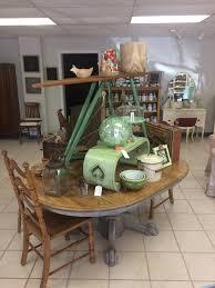 home furnishings home decor furniture store houston tx
