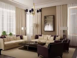 modern living room curtains stylish curtain designs for living room inspiration with best 20