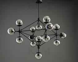 5 10 15 globe jason miller modo chandelier