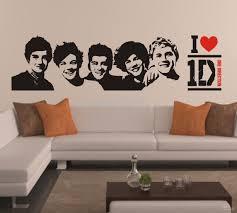 One Direction Bedroom Stuff Bedroom Poster Ideas