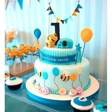 Children S 1st Birthday Cake Ideas Birthday Cake The Best First