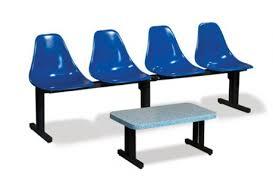Modular Seating  Statewide Machinery