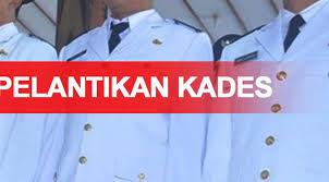 Image result for gambar ilustrasi Kades