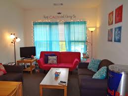 college living room decorating ideas. Gallery Of Unique College Apartment Bedrooms Bedroom Decorating Ideas For Apartments Small Living Room