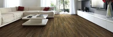 coretec plus hd rustic pine coretec plus hd enhanced barnwood rustic pine