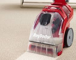 carpet washing machine. vv carpet washing machine