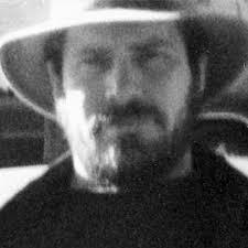 Darrell 'Burkie' Burke Sr. | Obituaries | poststar.com