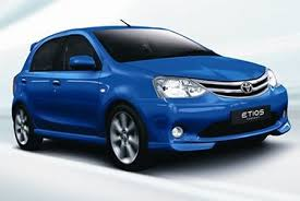 new car releases in south africa 2014Student Car Hire Cape Town Car Rental Cape Town South Africa