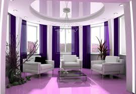 Purple Decorations For Living Room Purple Area Rug Decorations Furniture Artfultherapynet