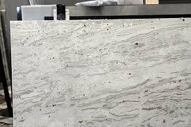 river white granite worktops river white granite2