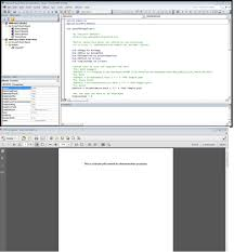 C On Error Resume Next Meljun Cortes Vb Net Visual Basic Net