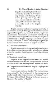 excellent ideas for creating mother tongue essay answers mother tongue development home