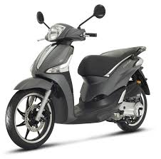 2017 models scooter scene news motor scooter guide