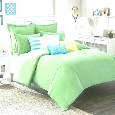 mint green bedding sage comforter sets bedspreads duvet cover chino kiwi set and white single cove emerald green duvet cover