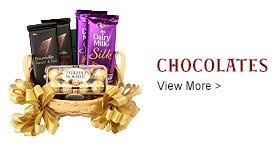 chocolate delivery hyderabad