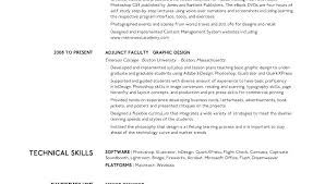 Example Of A Good Resume Format Example Of A Great Resume Beautiful ...