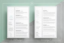 52 New Collection Of Word 2007 Resume Templates Natty Swanky