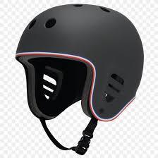 Ski Snowboard Helmets Bolle Backline Visor Premium