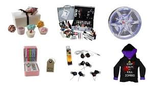 Top 10 gifts for teenagers - Christmas 2013 - BelfastTelegraph.co.uk