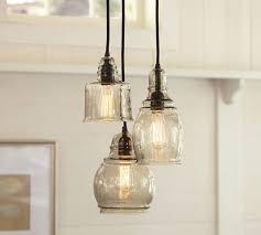 sink lighting. over kitchen sink paxton glass 3light pendant new 199 1275 lighting
