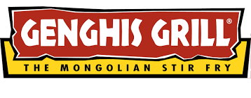 Image result for genghis grill