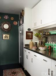 Small Kitchen 40 Small Kitchen Design Ideas Decorating Tiny Kitchens