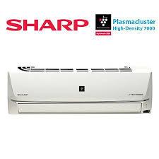 sharp plasmacluster. sharp ac plasmacluster 1 pk ah-xp10shy.jpg plasmacluster