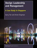 Standards based Leadership   A Case Study Book for the       Case Study Chapter in a book on Teacher Leadership Jigsaw with your group  members