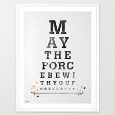 Best Star Wars Inspirational Posters Products On Wanelo