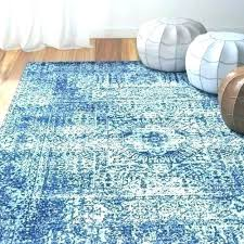navy blue area rug 5 by 7 rugs sold 5x7 navy blue rug area