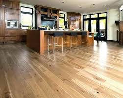 cost to install vinyl flooring cost to install vinyl flooring cost to install vinyl flooring per
