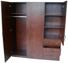 ... Wonderfull Design Bedroom Storage Cabinets Fascinating Modern Ideas ...