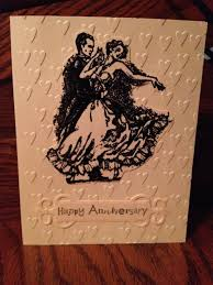 Pin by eula harmon on Cards | Happy anniversary, Cards, Wedding cards