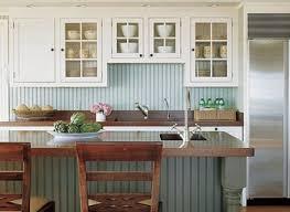 country style kitchen designs. Wonderful Country Country Style Kitchen Design Modern And Designs