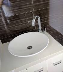 please feel free to contact us for you bathroom renovation project in melbourne