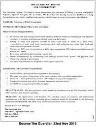 Cashier Job Description Resume Cashiers Work Creerpro Fascinating Cashier Responsibilities Resume