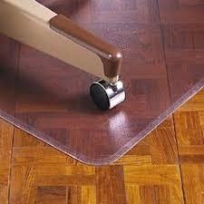 desk chair mat for carpet best of hardwood floor chair mat with office chair floor mat