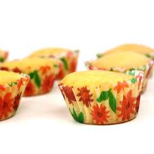 Quick Gluten Free Fairy Cakes Cakes Recipes Freee