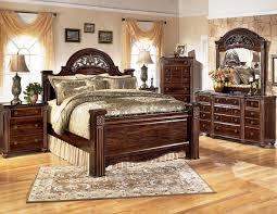 queen bedroom sets for girls. Full Size Of Bedroom:oak Bedroom Sets Contemporary Modern Blue For Queen Girls L