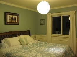 small bedroom lighting ideas. Decorative A Small Narrow Bedroom With Incredible Ceiling Lighting Ideas Best Flush Mount Light For Low
