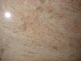 Ivory Brown Granite ivory brown empire stone 4263 by uwakikaiketsu.us
