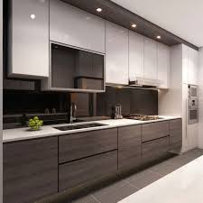 modern kitchen cabinets colors. Delighful Kitchen Modern Design Kitchen Cabinets Delectable Best 25 Ideas On  Pinterest  Inspiration Throughout Colors U