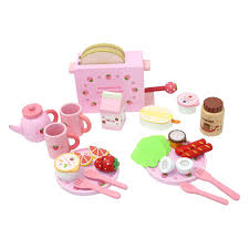 play kitchen accessories berry toys complete healthy breakfast wooden play food set toy kitchen accessories wooden play kitchen accessories