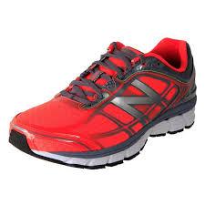 new balance walking shoes. new-balance-men-039-s-wide-comfort-stability- new balance walking shoes .
