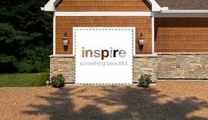 visualize how your new garage door will look with our design tools